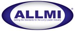 logo-allmi-training-lorry-loaders.jpg