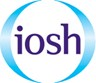 logo-iosh-occupational-health.jpg