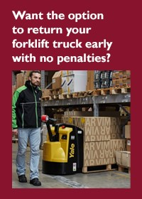 short-term-hire-pallet-truck-image