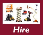 northern-ireland-forklift-hire