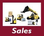 northern-ireland-forklift-sales