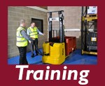 northern-ireland-operator-training