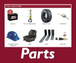 northern-ireland-forklift-parts