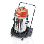 Cleanserv VL3-70 l