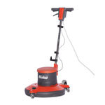 Cleanserv PE50/1500